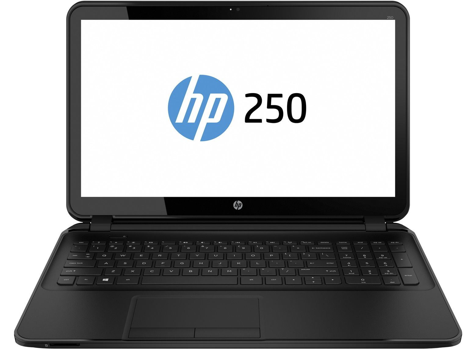 HP 250 G5 - Click Image to Close