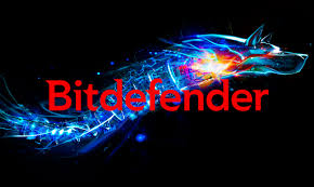 BitDefender GravityZone Business Security - 3 Devices / 12mths